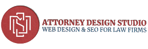 Attorneys Design Studio