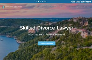 austin divorce attorneys